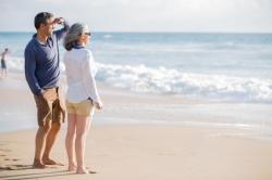 Competent Investment Management: Altersvorsorge und Demographie