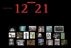 EDITION 12-21 engagiert sich für die Bekämpfung von Demenz