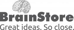 BrainStore Innovation Champ Training in Waldeck/Oberpfalz