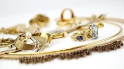 Gold verkaufen in Oldenburg