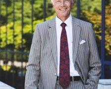 Bernd Wegener erneut im Vorstand des Pharmazie-Verbands BPI