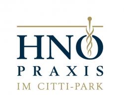 HNO Praxis im CITTI-Park Flensburg: Tauchen und Fliegen