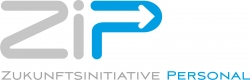 Zukunftsinitiative Personal (ZiP) erweitert Netzwerk
