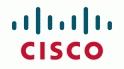 Cisco Jasper bietet aktualisierte, integrierte IoT-Plattform