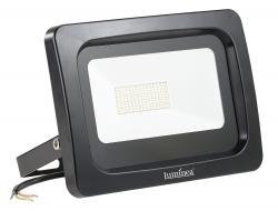Wetterfester LED-Fluter mit 50 W, 4.000 lm, IP65, 6.500 K…
