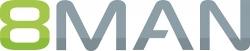 Softshell Vendor Report 2017: 8MAN erzielt Top-Wert für Kundenservice in…
