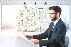 Entrepreneurship an der Wilhelm Büchner Hochschule berufsbegleitend studieren