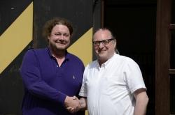 E&M und SEBOcom gehen Film-Kooperation ein | TV-Produktion für die…