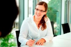 Management-Programm für Bank-Führungskräfte gestartet