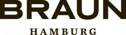 BRAUN HAMBURG LAUNCHT FRANZÖSISCHEN ONLINE STORE