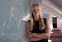 Frauen-Power und Start-up-Expertise bei RoskosMeier