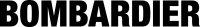 Bombardier gibt am 28.Juli 2017 die Finanzergebnisse für das zweite…