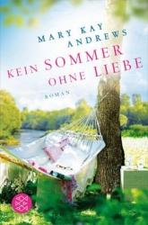 Sommer, Sonne, Liebe – Die schönsten Sommerromane bei bücher.de