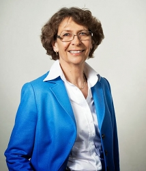FDP-Ortsverband Starnberg wählt Vorstand