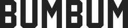 BUMBUM Black & White Edition Release: Das Warten hat sich…
