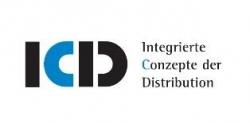 Die Hamburger B2B-Werbeagentur ICD bietet Start-up-Paket für junge Technologieunternehmen