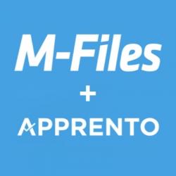 M-Files kauft KI-Spezialisten Apprento
