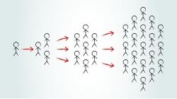 Vorsicht mit juristischen Schritten beim Reputationsmanagement