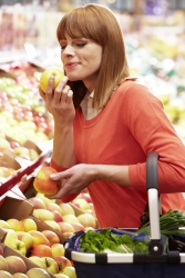 Vom Saft bis zum Bratapfel: So vielseitig sind Äpfel