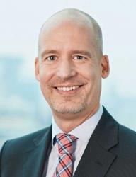 Unternehmensverkauf Berater: Mittelständische Unternehmen verkaufen