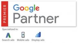Mehr Glück mit den Klicks – Google AdWords & Analytics…