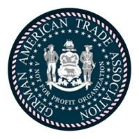 Seminare 2017 – Markteintritt USA und Risk Management