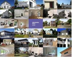 Brunzel Bau GmbH: Tageslicht – wertvoll und lebensnotwendig