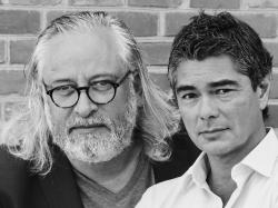 Yamaoka und Brodmeier gründen neue PR Agentur