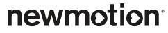 NewMotion erreicht Meilenstein von 100.000 Ladekarten