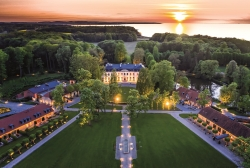 WEISSENHAUS Grand Village Resort & Spa am Meer: Im Einklang…