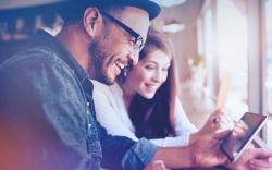 dmexco 2017: Arvato präsentiert innovative Lösungen für ein ganzheitliches Kommunikations-…