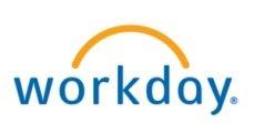 """Workday als ein ?Leader"""" im Gartner Magic Quadrant für Cloud…"""
