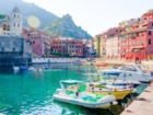 Erstklassige Immobilien in Ligurien zum Schnäppchenpreis