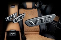VARIATA: Automobil-Zulieferer mit Sinn für ÄSTHETIK