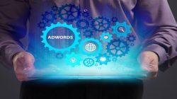Adwords: SEO ist immer besser als Werbung
