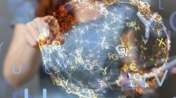 Reputationsmanagement – mehr als eine Online-Putztruppe