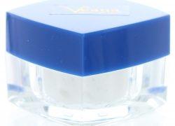 Kosmetik gratis – Dauerhaft haarfrei mit HairAway Cream