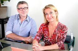NEU: textwerk launcht die textwerk Online-Pressekonferenz