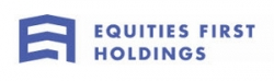 Equities First Holdings, LLC wickelt Transaktion mit IQE plc ab…