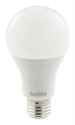 Zwei neue Lumina Home Control WLAN-LED-Lampen