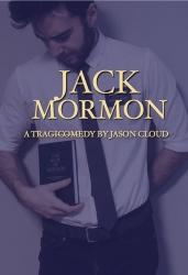 Mormonen-Drama in Wien