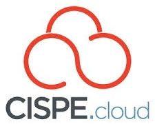"""Europäische Anbieter von Cloud-Infrastrukturen unterstützen den Vorschlag einer neuen Verordnung zum """"Free Flow of Data"""" in der EU"""
