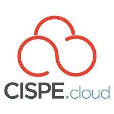 Europäische Anbieter von Cloud-Infrastrukturen unterstützen den Vorschlag einer neuen Verordnung…