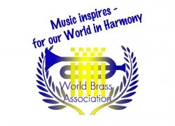 1. World Brass Day 2017