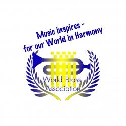 1. World Brass Day 2017