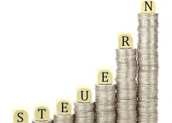 Faire Steuern für die digitale Wirtschaft: Schluss mit ungerechten Vorteilen für Digitalkonzerne