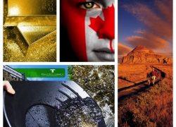 OLG Köln: Canada Gold Trust kann Ausschüttungen nicht zurückfordern