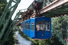 Anlaufstellen für Existenzgründer in Wuppertal