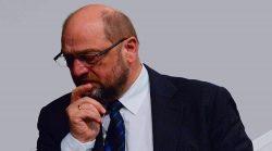 SPD: Schulz erklärt die Große Koalition für beendet – Auf nach Würselen?