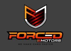 Forced Motors – Professionelle Fahrzeugoptimierung von A1 bis Z06